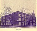 Ypsilanti High School 1922.jpg