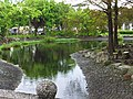 Yuanshan Park 員山公園 - panoramio.jpg