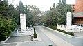 Yuantong Temple 03.JPG