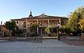 Yunclillos, Ayuntamiento.jpg