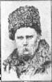 Yurko Shkvarok.Istoriya Ukrajiny-Rusy virshamy-39.png