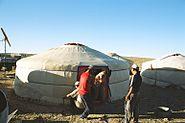 Yurt-construction-6 (final)
