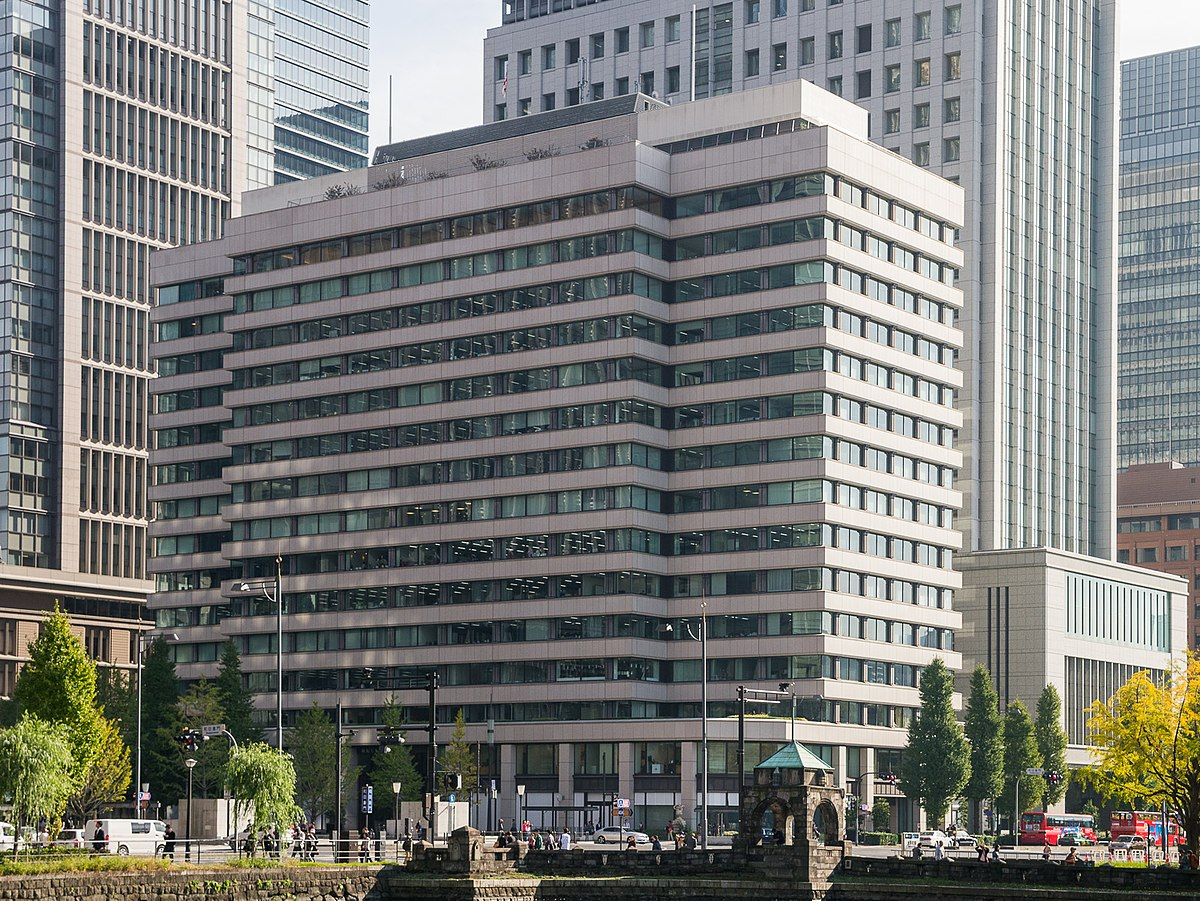 Nippon Yusen - Wikipedia
