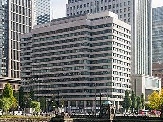 Nippon Yusen