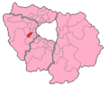 Yvelines'11thConstituency.png