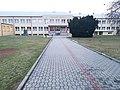 Základní škola ve Velkém Týnci.jpg