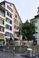 Zürich - Niederdorf - Stüssihofstatt 2010-08-15 18-46-38 ShiftN.jpg