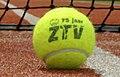 ZTV-tennis.jpg