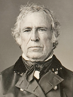 Zachary Taylor restored and cropped (cropped).png