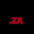 Zacr logo.png