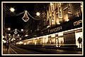Zagreb Ilica Street.jpg