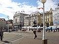Zagreb city (1).JPG