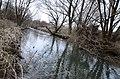 Zala River.jpg