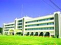 Zamboanga Ecozone Admin Office3.JPG