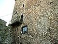 Zamek - panoramio - Kucyk.jpg