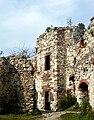 Zamek Tenczyn 20061001 1252.jpg