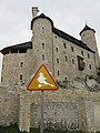 Zamek w Bobolicach 6wn2d.JPG