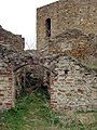 Zamek w Inowlodzu4(pischmak).JPG