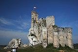 Zamek w Mirowie 12.08.08 p4-k.jpg