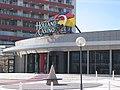 Zandvoort casino.jpg