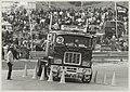 Zandvoort circuit Truckrace, NL-HlmNHA 54013907.JPG