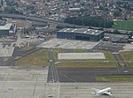 Zaventem Brussels Airport 11.jpg