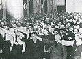 Zborovanje Kulturbunda januarja 1941 v Celju.jpg