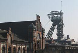 Zeche-zollern-2004