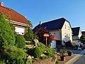 Zehista, 01796, Germany - panoramio (14).jpg
