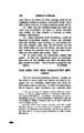 Zeitschrift fuer deutsche Mythologie und Sittenkunde - Band IV Seite 184.png
