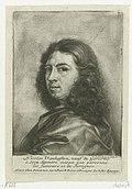 Nicolaes van Haeften (circa 1663–1715)