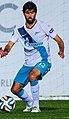 Zenit-Legia (6).jpg