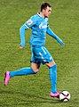 Zenit-Mordov2015 (7).jpg