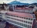Zentral- und Hochschulbibliothek Luzern.png