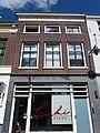 Zeugstraat 38 & 38a in Gouda.jpg
