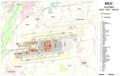 Zht Karte vom Flughafen München (inkl. geplanter Erweiterung).png