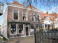 Zierikzee - Poststraat 58 - 56 (2-2014) 2014-03-04 15.47.26B.jpg