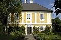 Ziersdorf Wohnhaus.jpg