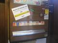 Zigarettenautomat Schramberg 16022015.png