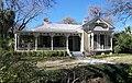 Ziller house 2007.jpg