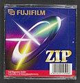 Zip-fujifilm hg.jpg