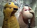 Zippy and George (2261445576).jpg