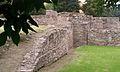 Zona Arqueológica de Tenayuca II.jpg