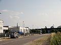 Zona industriale di Suzzara 2.jpg