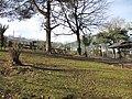 Zoo des 3 vallées - 2015-01-02 - i3269.jpg