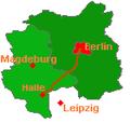 Zugstrecke Berlin-Halle Verlauf.png