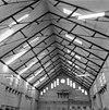 zuiveringshuis interieur kap - amsterdam - 20015415 - rce