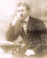 Zulfugar Ahmedzade.png