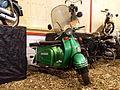 Zundapp scooter pic2.JPG