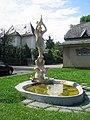 Zundelbrunnen - geo.hlipp.de - 2724.jpg